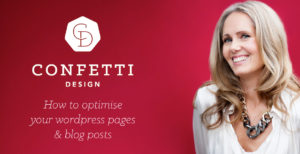 How-To-Optimise-Website-Pages-Confetti-Design