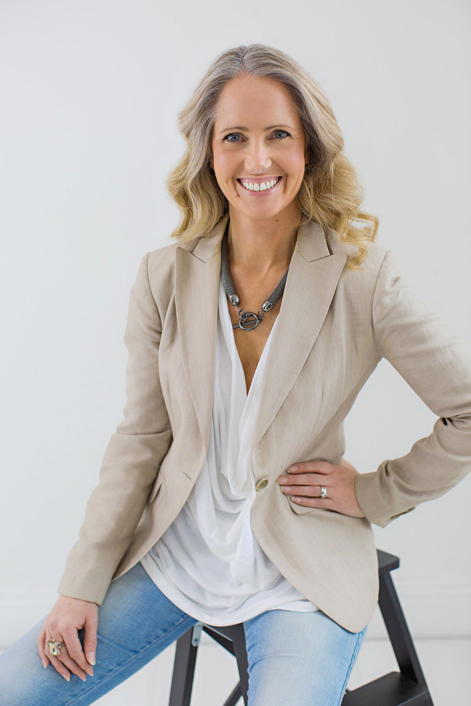 Booking-with-Johannah Barton-Confetti-Design-web-design-melbourne
