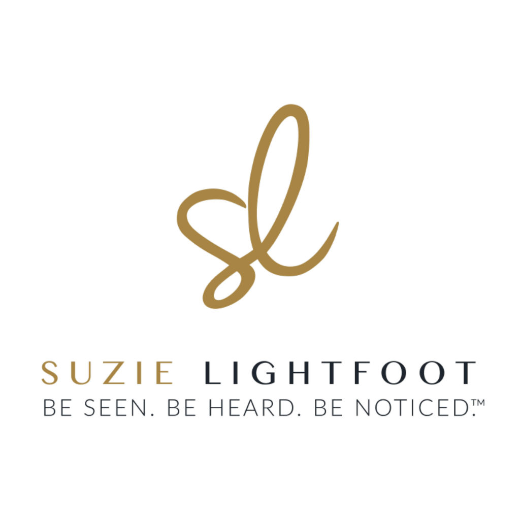 Suzie-Lightfoot-confetti-design-logo-designer