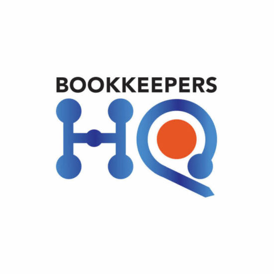 Bookkeepers-HQ-confetti-design