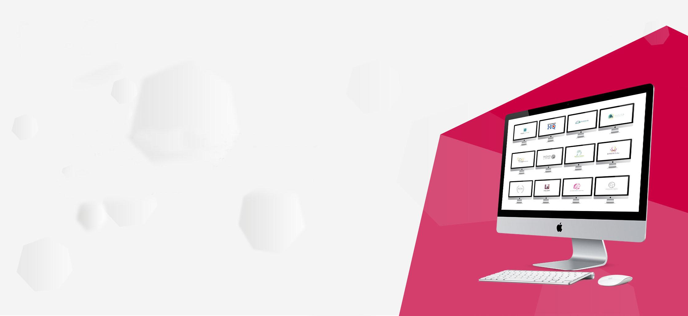 Confetti-Design-branding-03