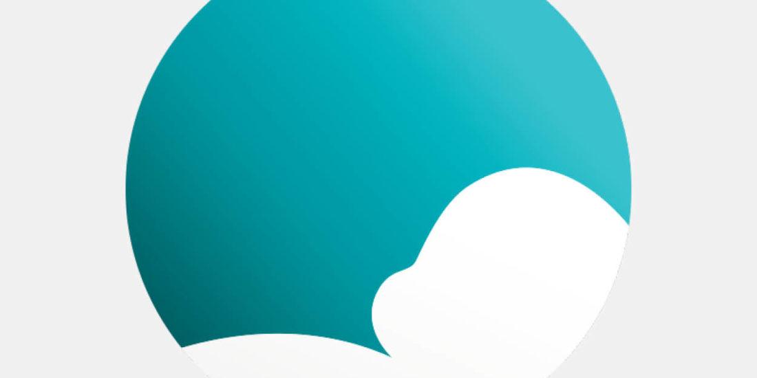 confetti design our branding portfolio gill paulson