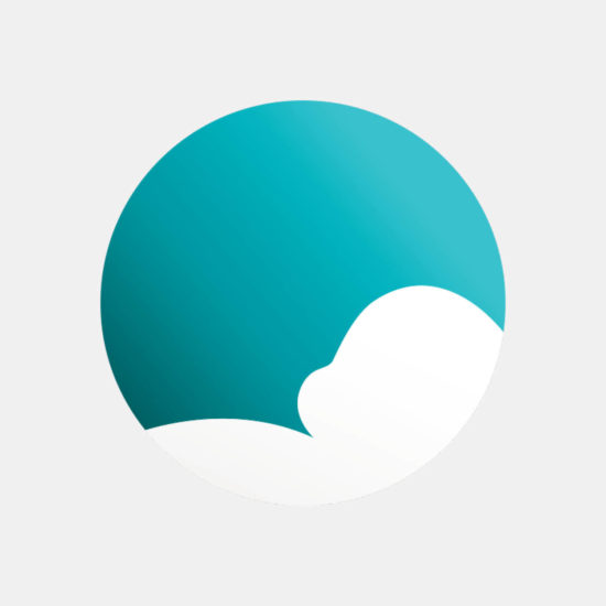 Gill-Paulsen-confetti-design-affordable-branding-melbourne