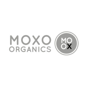 MOXO-Organics-Confetti-Design-Small-Business-Web-Design-Melbourne