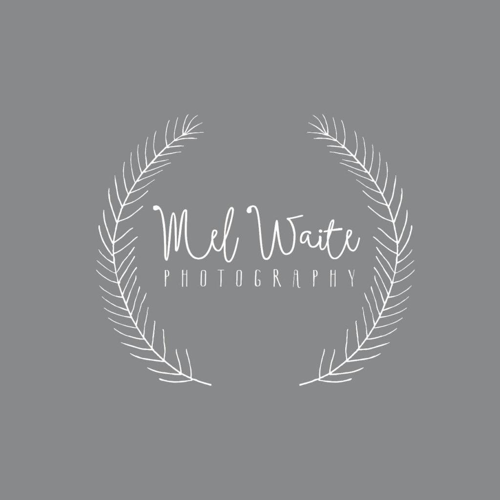 Mel-Waite-Photography-confetti-design-affordable-branding-melbourne