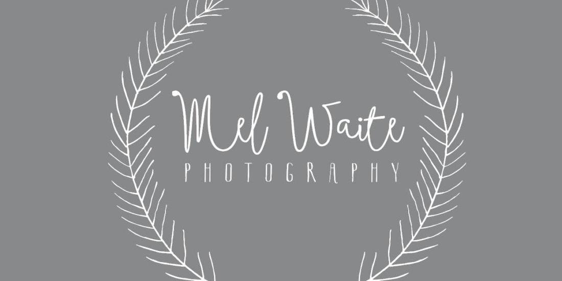 confetti design our branding portfolio mel waite photography