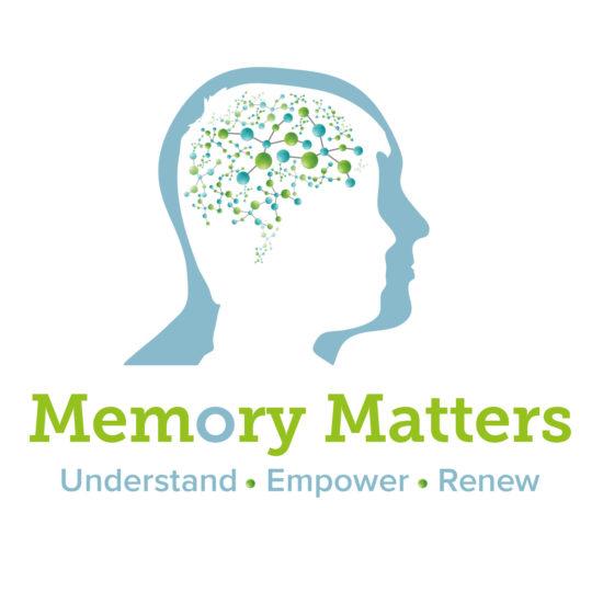 Memory-Matters-Dementia-Experts