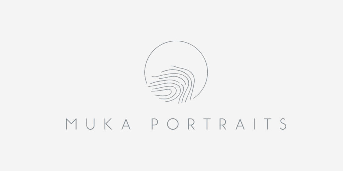 Muka-Portraits-confetti-design-affordable-branding-melbourne