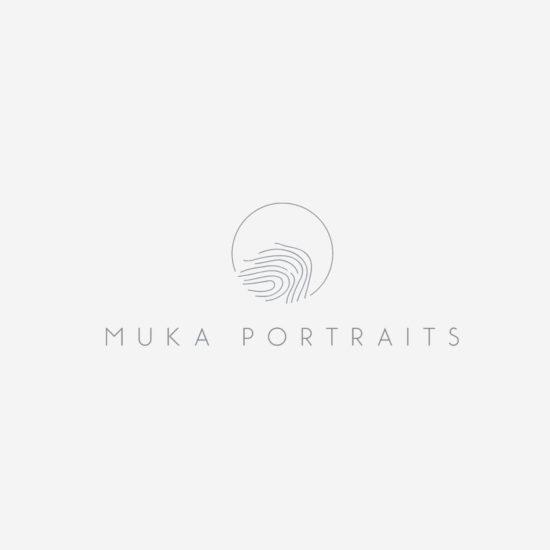 Muka-Portraits-confetti-design-affordable-branding-melbourne