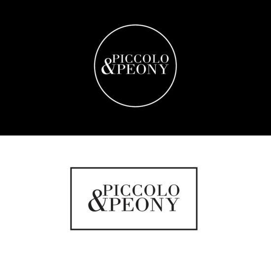 Piccolo-and-peony-confetti-design-affordable-branding-melbourne