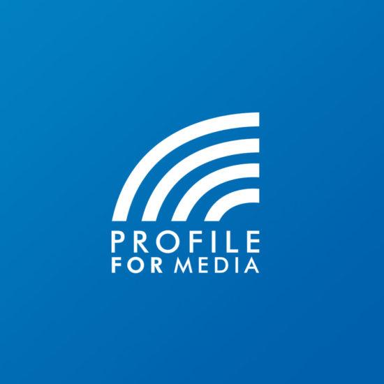 Randal-Killip-Profile-For-Media-Confetti-Design-Affordable-Branding-Melbourne1