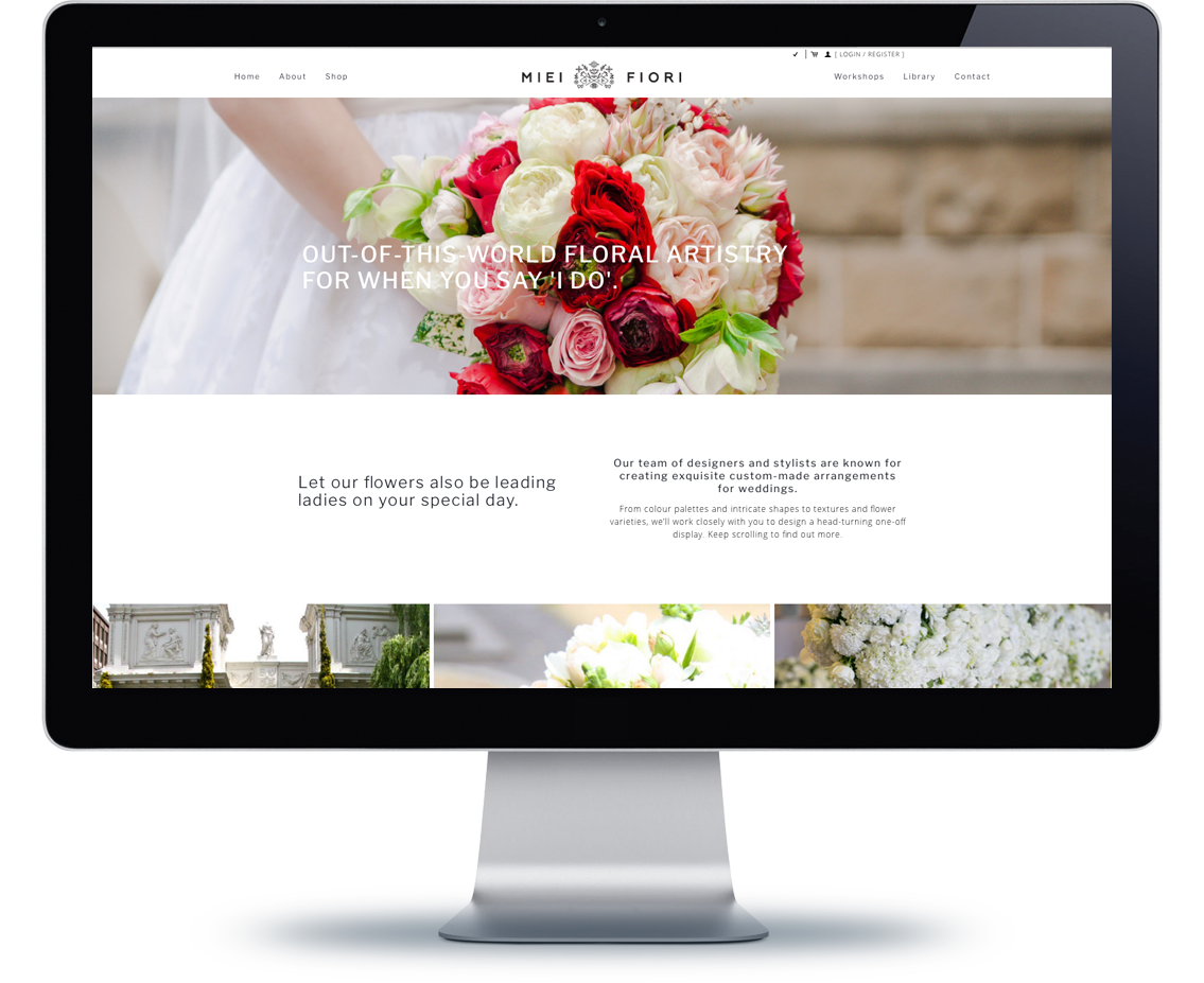wedding-page-banner-mieifiori