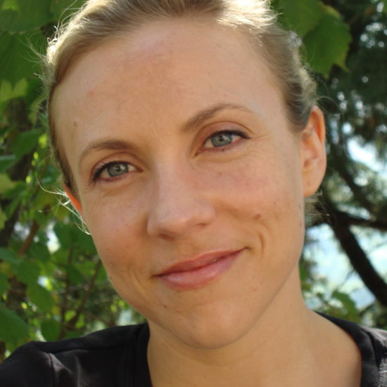 Sarah-Trevathan-Confetti-Design-Small-business-web-design-melbourne