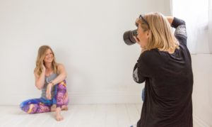 Branding-Photography-Confetti-Design-18-Yoga-Mona-fimims