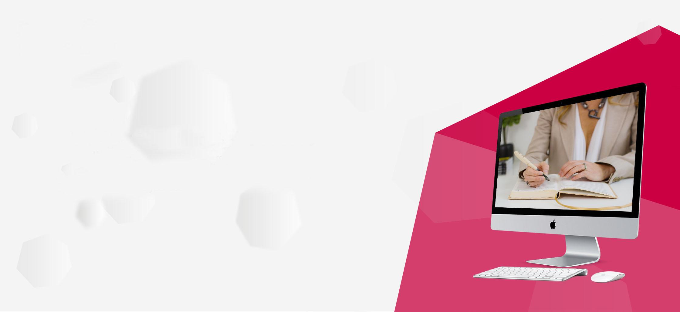 Confetti-Design-branding