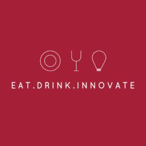 Eat-Drink-Innovate-Small-business-web-design-confetti-design