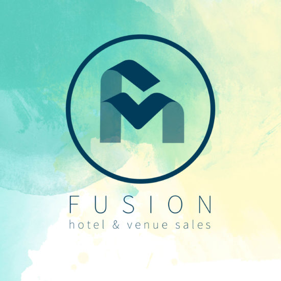 Fusion-Marketing-MAry-Jane-Devine-Confetti-Design-Bayside-Websites