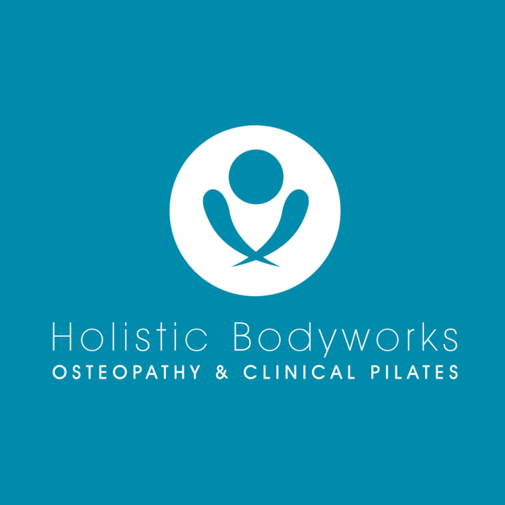 Holistic-Bodyworks-Osteopath-confetti-design-female-brand-agency-melbourne