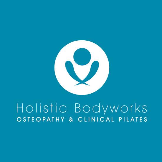 Holistic-Bodyworks-Osteopath-confetti-design-female-brand-agency-melbourne