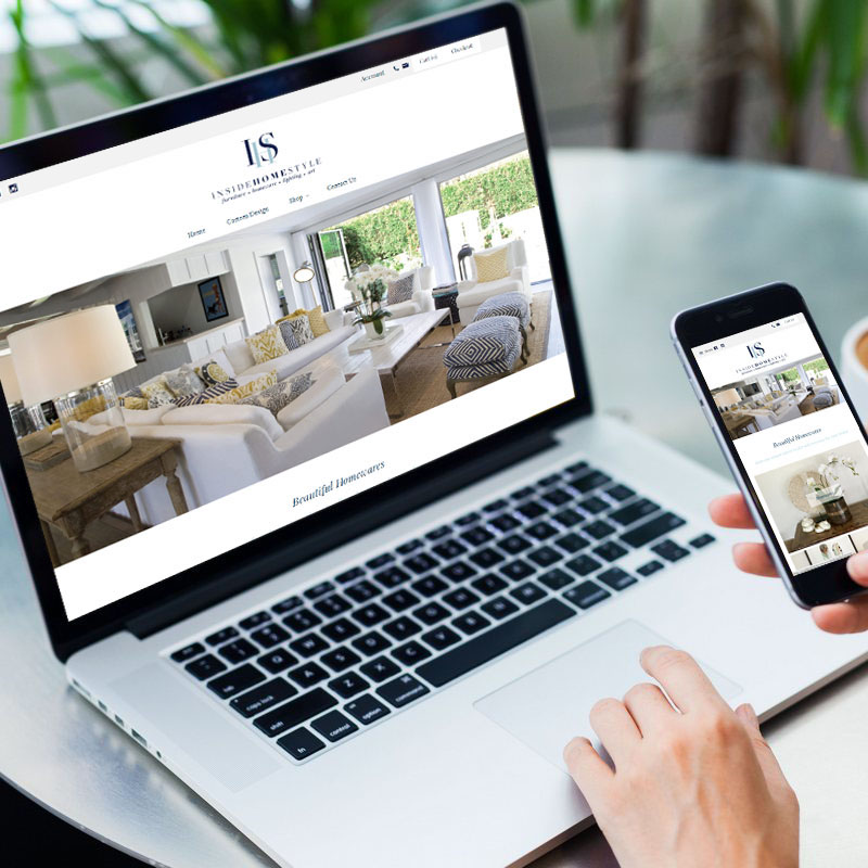 Inside-home-style-Shopify-site