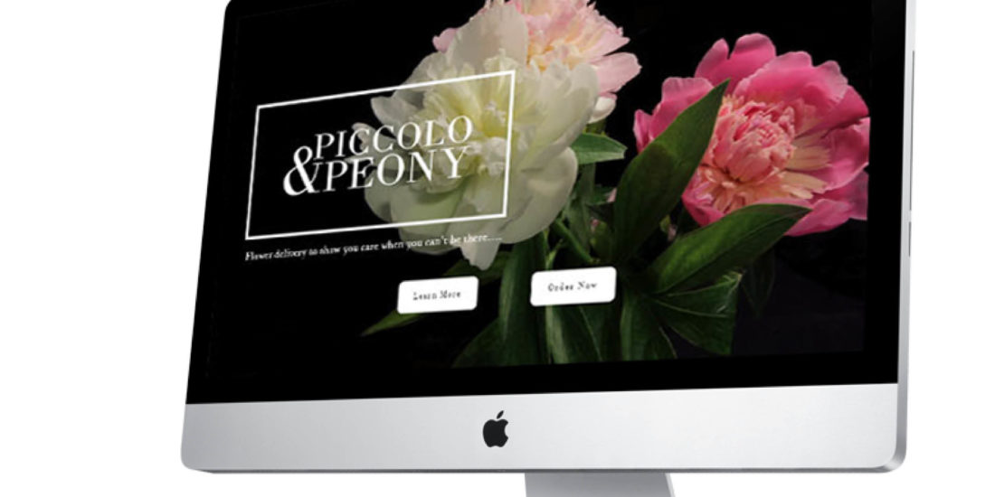 Piccolo-and-Peony-evan-architecture-Small-Business-Website-Design-Services-Confetti-Design