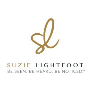 Suzie-Lightfoot-confetti-design-female-brand-agency-melbourne