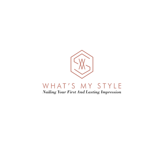 Whats-MyStyle-Nicky-McMillan-small-business-web-design-melbourne