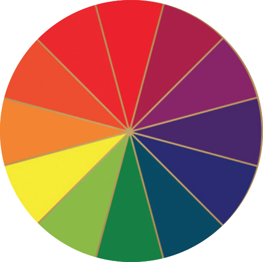 Colour-Wheel-Confetti-Design