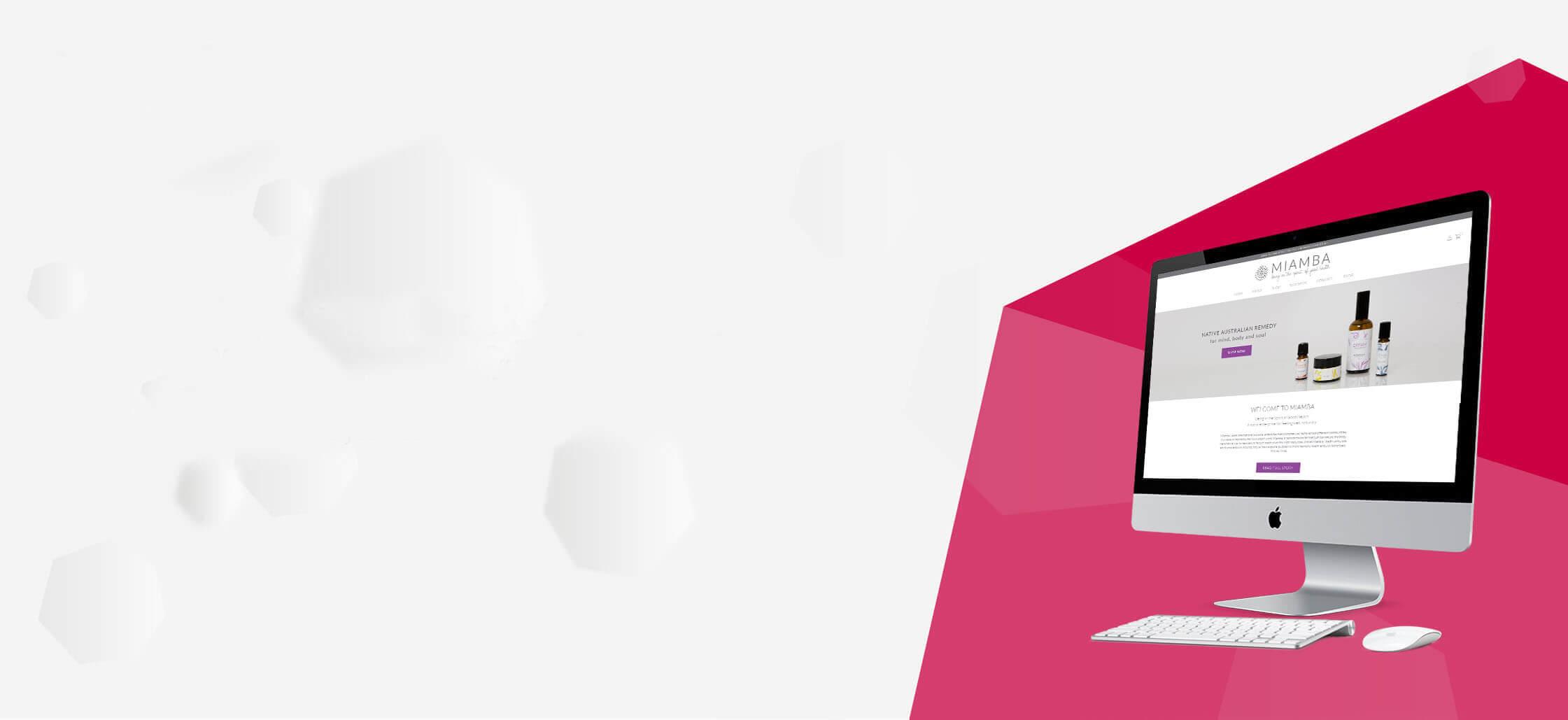 Confetti-Design-SEO