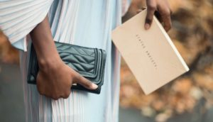 e commerce fashion online store launch checklist