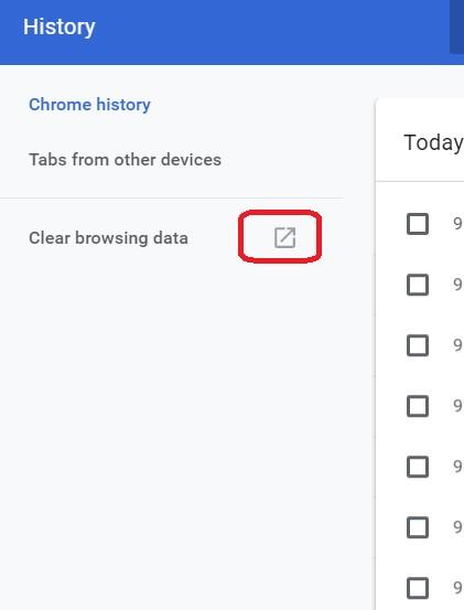 clear-browsing-data-chrome-confetti-design