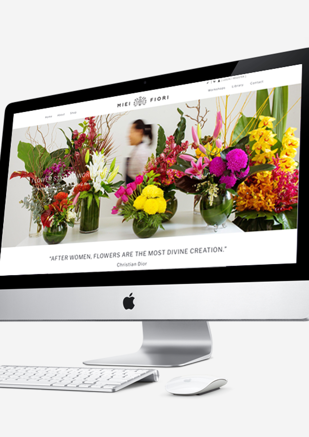 Web Designer Beaumaris Melbourne