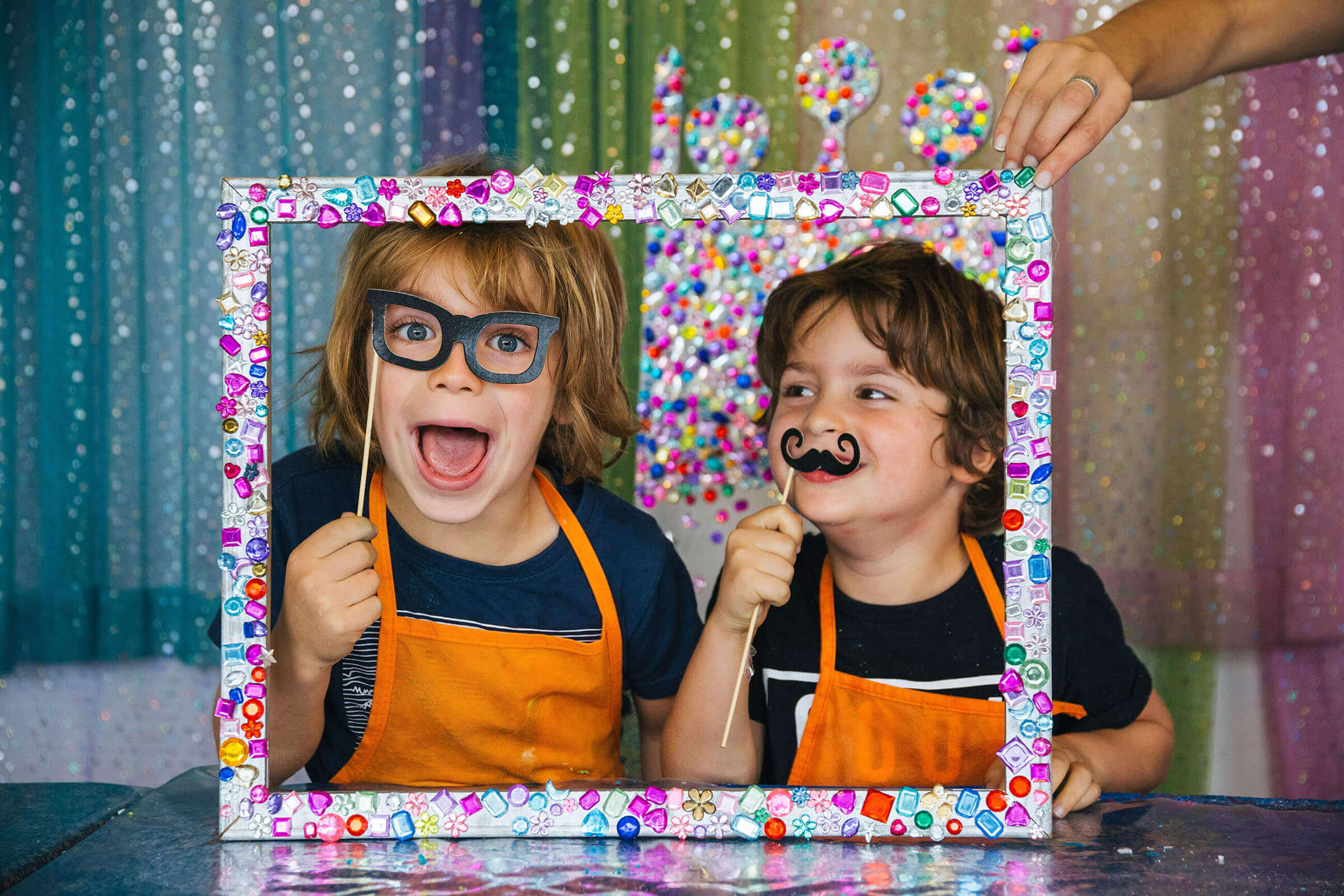 Fizz-Kidz-Confetti-Design-Melbourne-website-design-agency