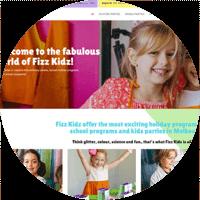 fizzkidz-confetti-design-testimonial