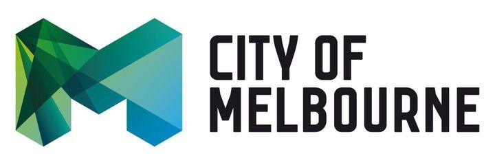 City-Of-Melbourne-logo-Confetti-Design