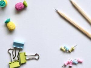 confetti design articles