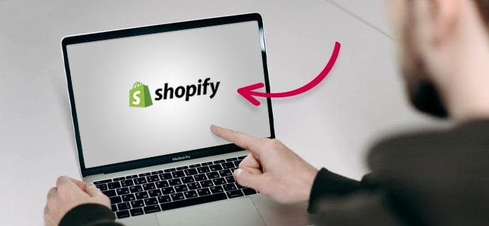 Confetti Design Migration to Shopify